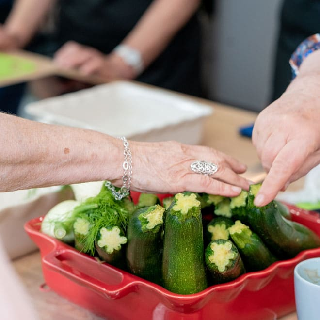 courgettes_small