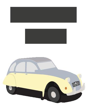 cedrics-paris-logo